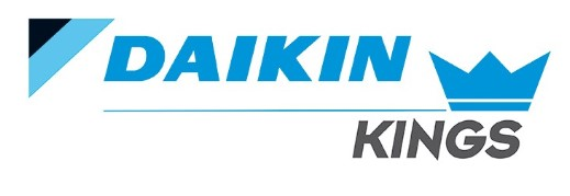 DAIKIN KINGS