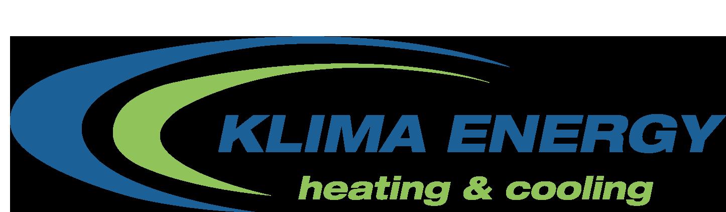 KLIMA ENERGY