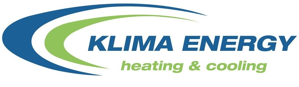 KLIMA ENERGY LOGO