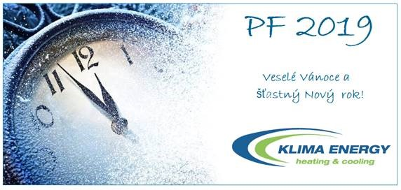 PF 2019 KLIMA ENERGY